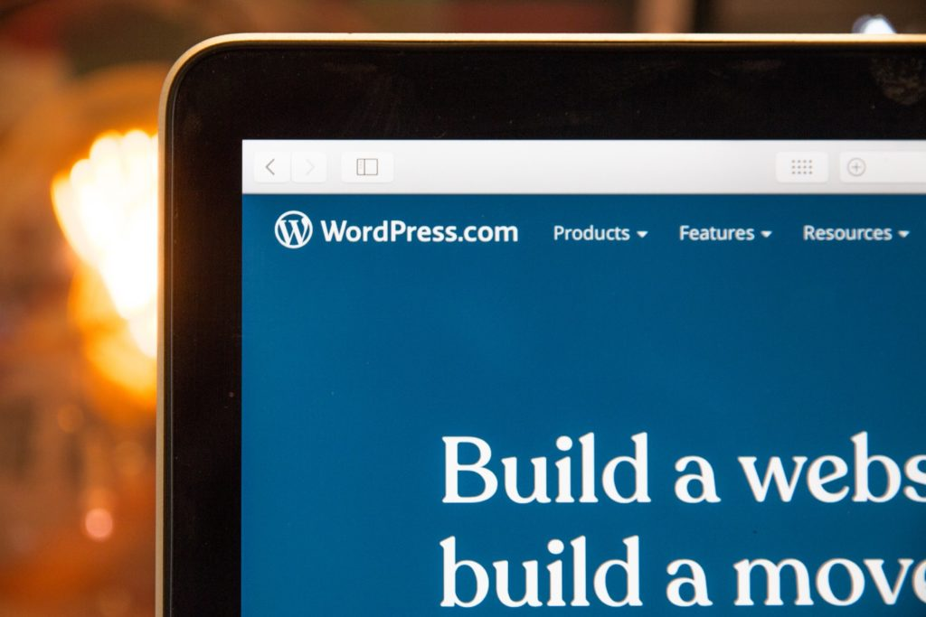 WordPressが重い原因を探る!