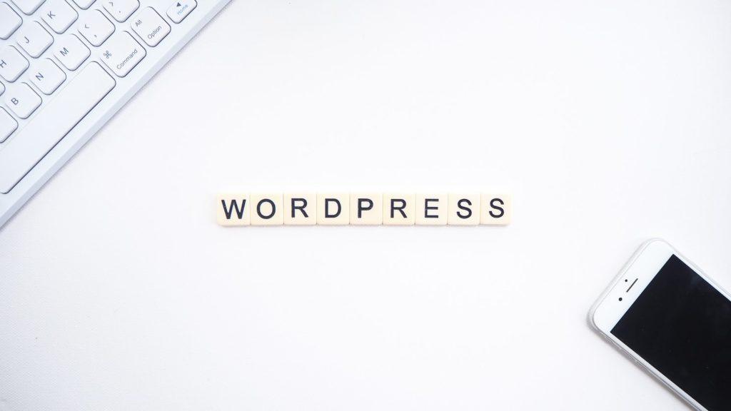 WordPressが重いとなぜ問題なのか?