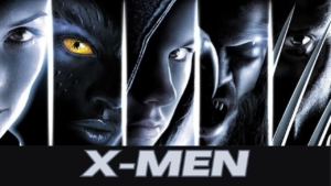 映画『X-MEN』シリーズはこの順番で観よう 全12作品の公開順・時系列を紹介!