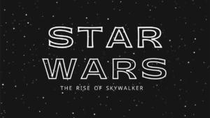 映画『スター・ウォーズ』シリーズはこの順番で見よう 全11作品の公開順・時系列を紹介!