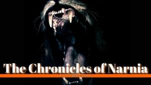 『ナルニア国物語』シリーズはこの順番で観よう 公開順&時系列順を紹介!