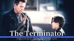 映画『ターミネーター』シリーズはこの順番で見よう|7作品の公開順・時系列を紹介!