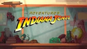 『インディ・ジョーンズ』シリーズはこの順番で見よう 公開順&時系列順を紹介!
