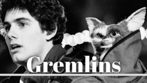 映画『グレムリン』シリーズをおさらい 全3作品を公開順に紹介!