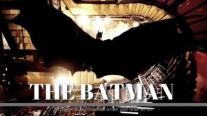 バットマン実写シリーズ一覧|ダークナイトシリーズはこの順番で観よう!