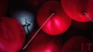 映画『IT/イット』シリーズをおさらい 全3作品を公開順に徹底解説!