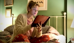 映画『ブリジット・ジョーンズの日記』シリーズをおさらい|全3作品を公開順に紹介!