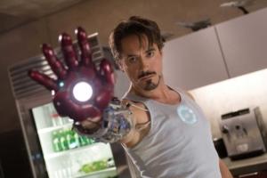 映画『アイアンマン』シリーズはこの順番で観よう|全3作品を公開順に紹介!