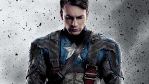 映画『キャプテン・アメリカ』シリーズはこの順番で観よう 全3作品を公開順に紹介!