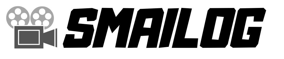 SMAILOG